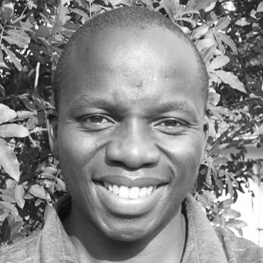 Mbonisi Malaba Photo