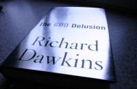 When Richard Dawkins was right image