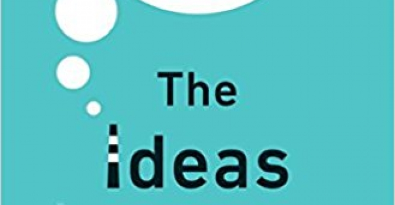 The Ideas Industry image