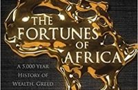 The Fortunes of Africa (or, Why Reading Majority World History is Good for Pastors) image