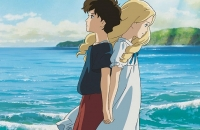 When Marnie Was There - Review image