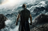 Darren Aronofsky's Noah and the Image of God image