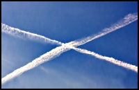 The Scottish Referendum – How Should We Pray? image