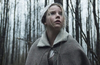 'The Witch' – A Review and Some Thoughts on Christians and Horror Movies image