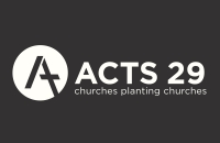 On Acts 29 and Spiritual Gifts image
