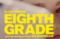 Lessons from 'Eighth Grade' image