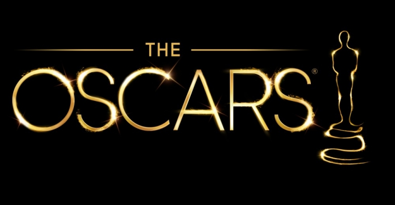 The Oscars, And What To Do About Them image