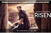 Film Review: Risen image
