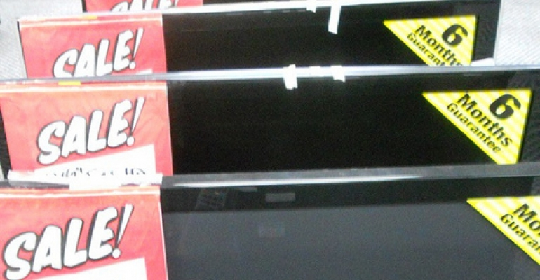 Plasma Screens for Sale image