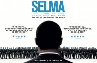 Film Review: Selma image