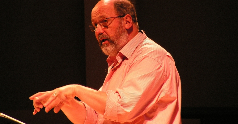 N t wright on homosexuality images 4