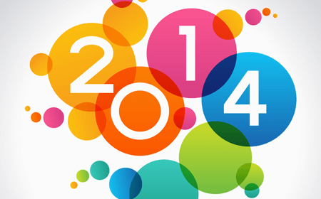 2014 >> 2014 A Review Of The Year Blog Think Theology