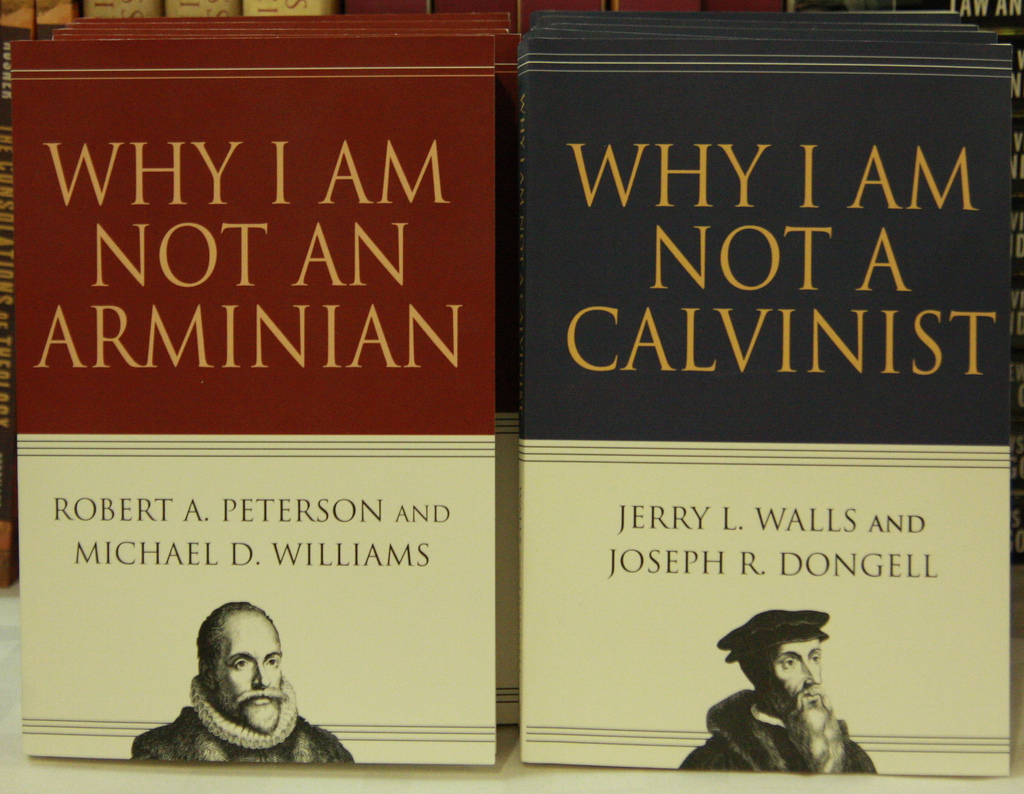 a christian worldview essays from a reformed perspective