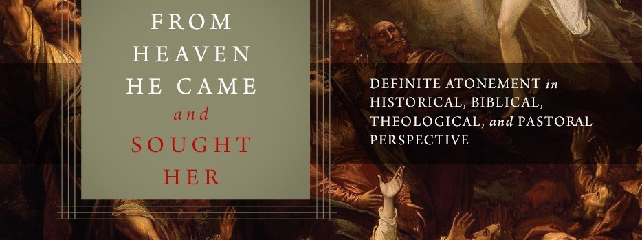 Christian Cross Dissertation Distinguished Historical In In Perspective Theology Theology